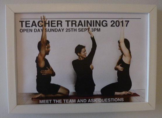 yoga-on-the-lane-teacher-training-open-day