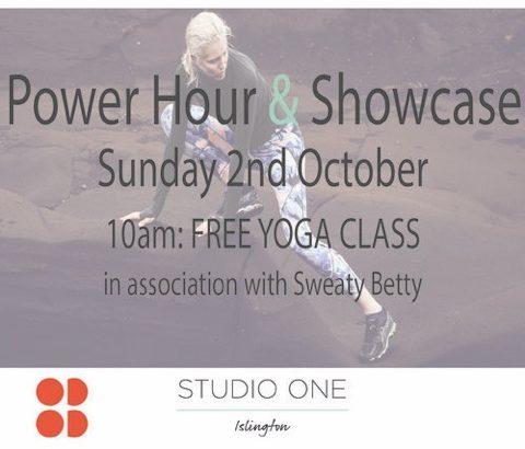 power-workshop-yoga-islington-studio-one