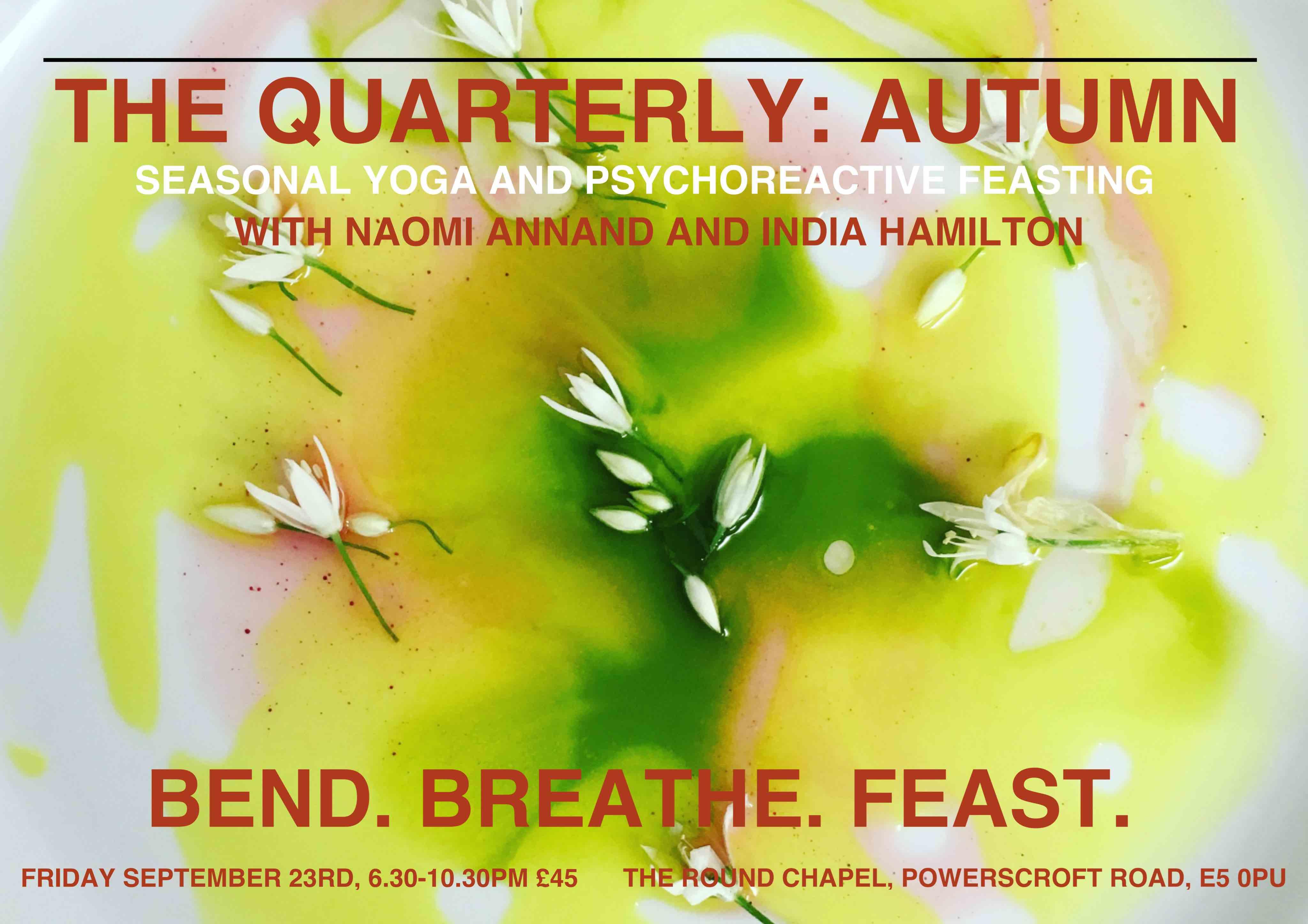 yoga-east-london-workshop-the-quarterly-autumn