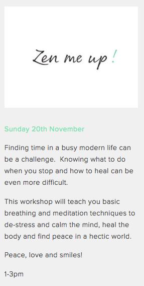 yoga-workshop-studio-one-islington-20-nov