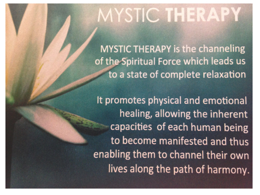 mystic-therapy